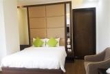 Khách sạn Pariat