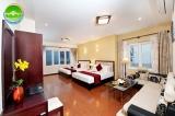 Khách sạn Trường Sơn Tùng I (Beautifull Beach Hotel)