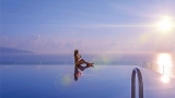 Canvas Danang Beach Hotel