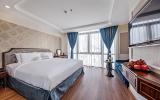 Khách sạn Halina