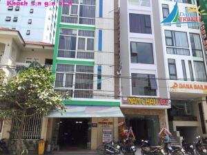 Khách sạn Phương Bình