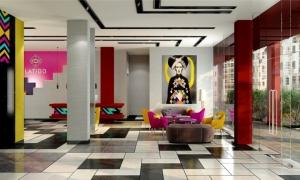 Boutique Hotel Cocobay
