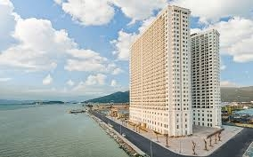 Danang Golden Bay