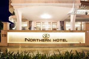 Khách sạn Stay (Norther)
