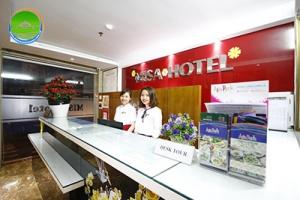 MISA Hotel - Đà Nẵng
