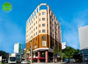 Khách sạn Ngọc Lan