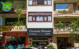 Khách sạn Ocean Flower