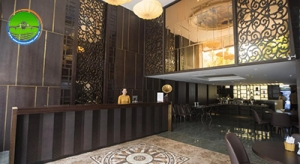 Khách sạn Palazzo