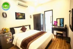 Khách sạn Rio
