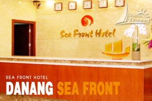SEA FRONT HOTEL