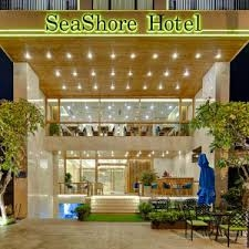 Sea Shore Hotel & Apartment