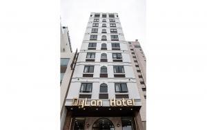 Khách sạn Dylan
