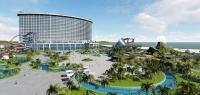 Bảng giá vé tham quan Mikazuki Japanese Resorts & Spa mới nhất