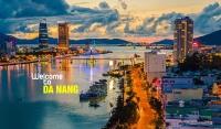 Bật mí top 10 khách sạn ven biển Đà Nẵng giá tốt nhất