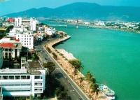 Chia sẻ kinh nghiệm du lịch Đà Nẵng tiết kiệm cho bạn