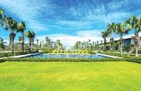 Đà Nẵng khánh thành trung tâm hội nghị quốc tế phục vụ APEC