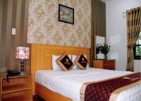 Điểm danh 5 khách sạn Thái Bình có vị trí tốt và tiện nghi