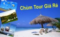 Kinh nghiệm đặt tour du lịch Đà Nẵng giá rẻ, chất lượng