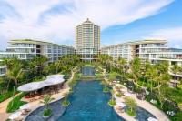 Mê mẩn top các khách sạn 5 sao Phú Quốc xứng danh thiên đường nghỉ dưỡng