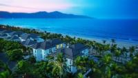 Premier Village Danang Resort thuộc top khu nghỉ dưỡng lí tưởng nhất thế giới cho gia đình
