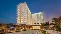 Review khách sạn DLG Đà Nẵng