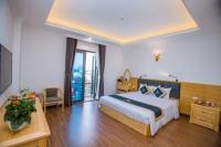 Top 10 khách sạn Quảng Bình gần biển view đẹp, giá hấp dẫn
