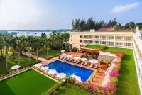 TOP 5 Khách sạn Cần Thơ đẹp nhất - Hỗ trợ đặt phòng tốt nhất