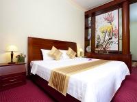 Top 5 khách sạn chất lượng tại Đắk Nông