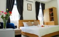 Top 5 khách sạn ven biển có giá tốt nhất tại Đà Nẵng.