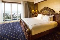 Top 5 khách sạn Vũng Tàu sang chảnh, view đẹp