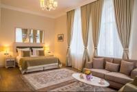 Top những Khách sạn đẹp và chất lượng nhất ở Cao Lãnh, Đồng Tháp