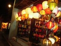 Tour du lịch Ngũ Hành Sơn - Hội An