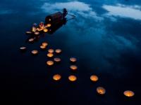 Vẻ đẹp Việt Nam trong cuộc thi ảnh lớn nhất hành tinh